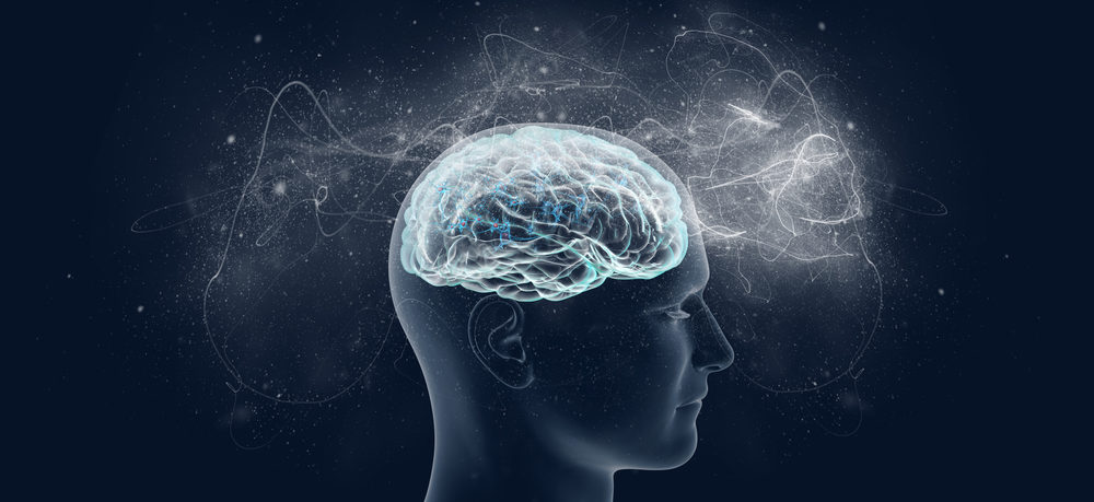 Cognitive Remediation NY